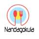 Nandagokula