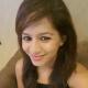 Neetha Varghese
