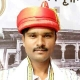 Sagar Gurav