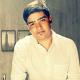 CA Manish Goyal