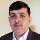 Vijay Sahlot