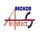 Reckon Architects