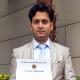 CA Jagdeep Gautam