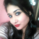 Bhavya Makeovers
