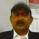 Sunil R Puri