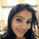 Jyoti Shaw