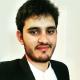 R.J. Khatana advocate