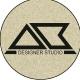 AB Designer Studio