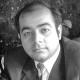 Nikhil Deshpande