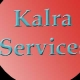 HelloServices