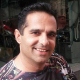 Tinesh Shahani