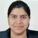 Radhika Karkhanis