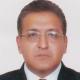 Sanjiv Narang