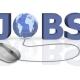 Jobs4Dubai