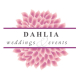 Dahlia Weddings & Events