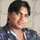Ajay Mehendi