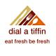 Dial A Tiffin