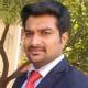 D. Sankareswaran & Associates