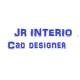JR ENTERIO