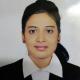 Shilpa Dutta