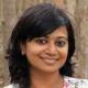 Rashmirekha Sarma