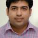 Dr Nishchal Gupta