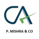 P Mishra and Co. (Chartered Accountants)