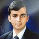 Shashi Bhushan Jha