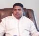 Vinay Chandrashekar
