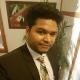 Sidharth Mahajan