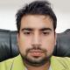 Ravi Nagpal