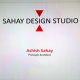 Sahay Design Studio