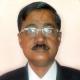 Ashok Hiremath