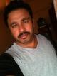 Anjan Chowdhury