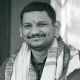 R Vijay Sharma
