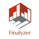 Finalyzer Consultants