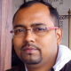 Soumosree Chatterjee