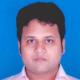 Adv. Suresh Palav