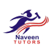 Naveen Tutors