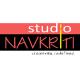 Studio Navkriti