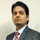 Prateek Sharma