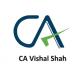 CA Vishal Shah