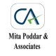 Mita Poddar & Associates