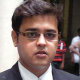 Emon Bhattacharya
