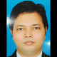 Adv. Imran Farooqui