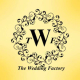 The Wedding Factory ( Hyderabad )