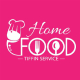 Home Food Tiffin Service