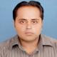 Sunil Vashisht and Co.