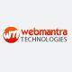 WebMantra Technologies