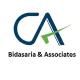 Bidasaria & Associates